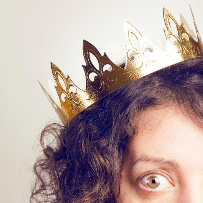 #63 Umgang mit Dramaqueens – Teil 2 – Schwierige Persönlichkeiten